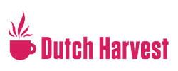 dutchharvest