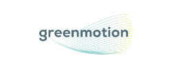 greenmotion
