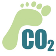 paperwise co2