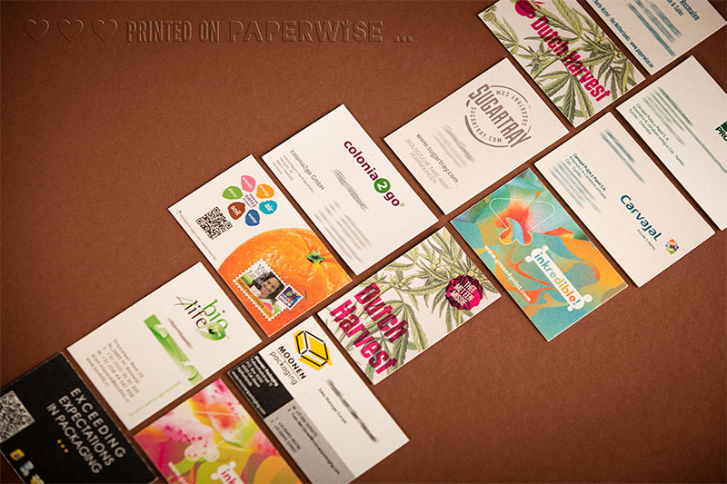 paperwise-office-business-cards-6