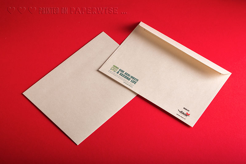 paperwise-office-envelope-18