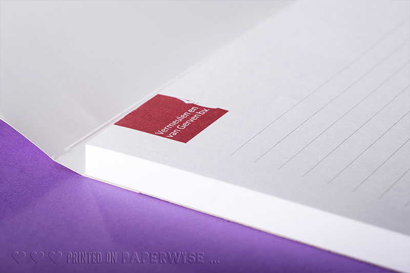 paperwise-office-note-books-10
