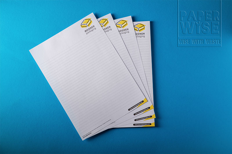 paperwise-office-note-books-13