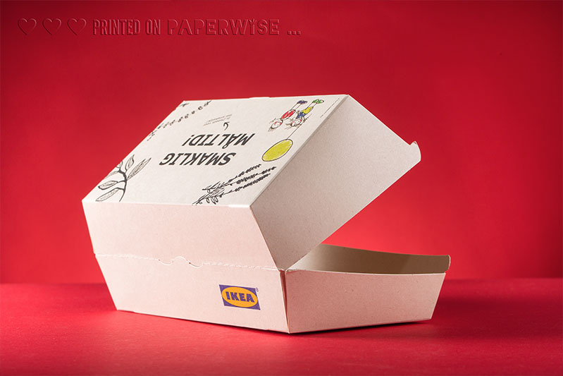 paperwise-packaging-ikea-1