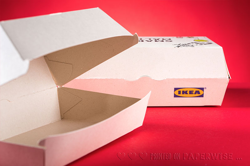 paperwise-packaging-ikea-6