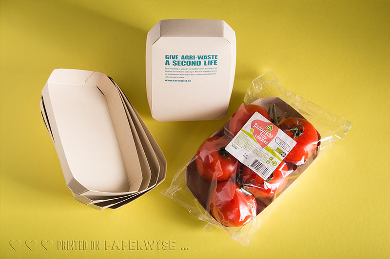 paperwise-packaging-bio-tomato-ah-2