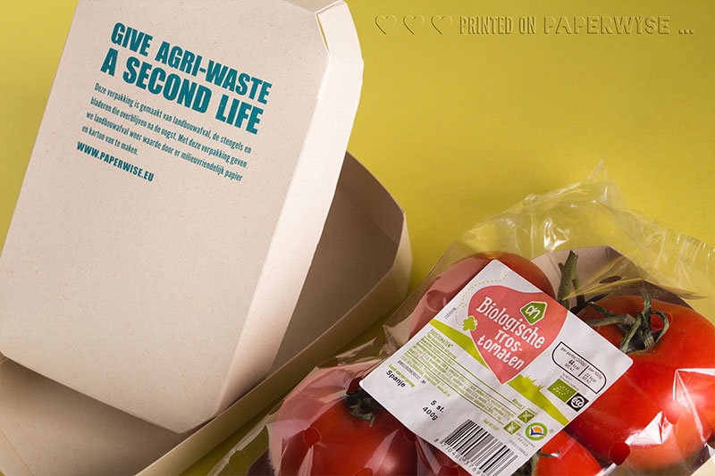 paperwise-packaging-bio-tomato-ah1