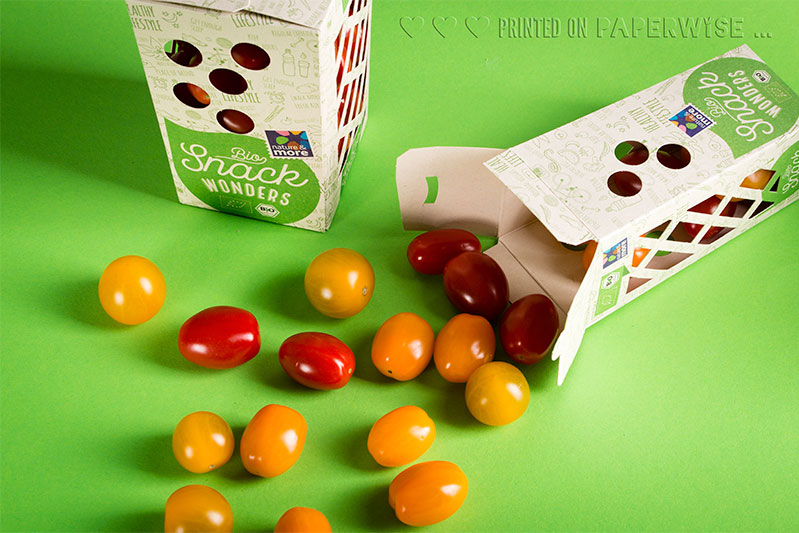 paperwise-packaging-fruit-vegetable-tomato-little-2