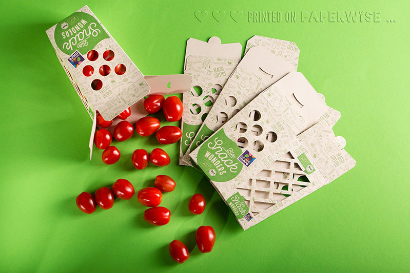 paperwise-packaging-fruit-vegetable-tomato-little-3