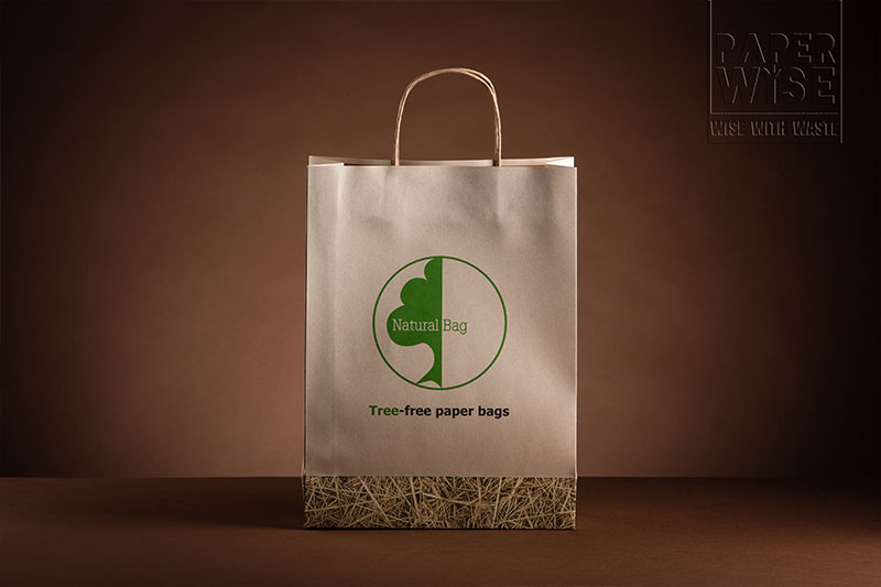 paperwise-packaging-paper-bag-2