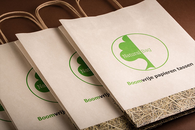 paperwise-packaging-paper-bag-7