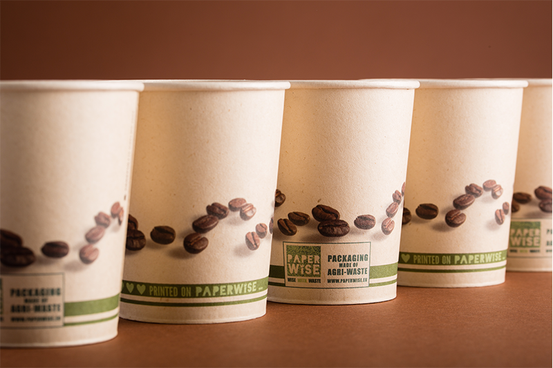 PaperWise-packaging-paper-cups-1