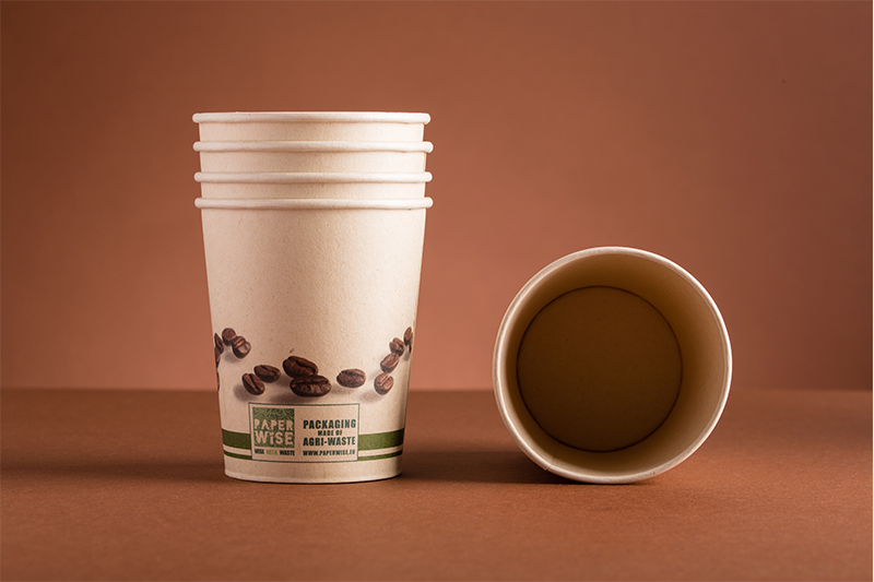PaperWise-packaging-paper-cups-10