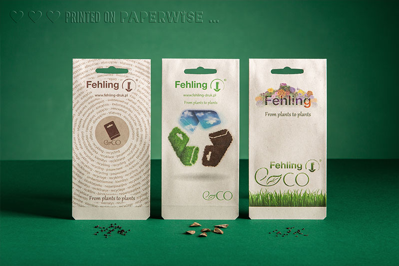 paperwise-packaging-seeds-1