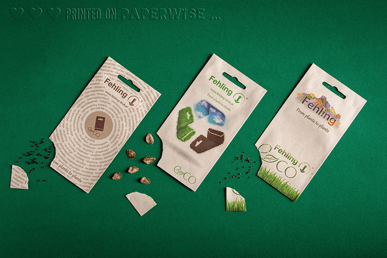 paperwise-packaging-seeds-2
