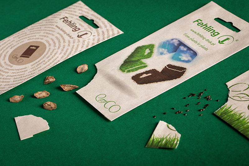 paperwise-packaging-seeds-3
