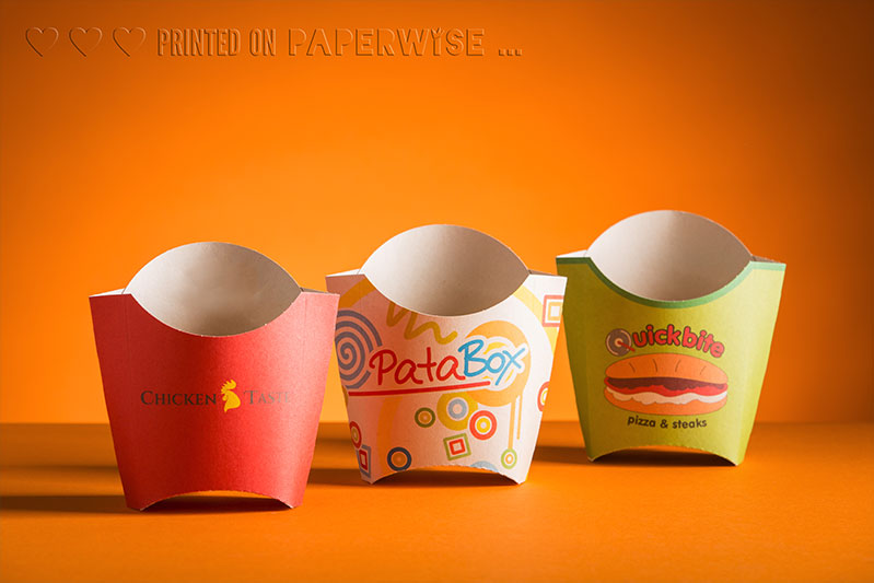 paperwise-packaging-snack-23