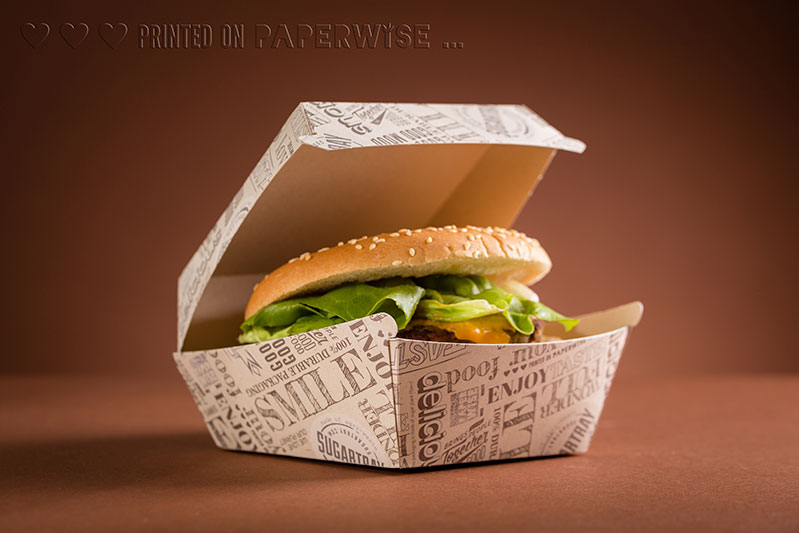 paperwise-packaging-snack-5