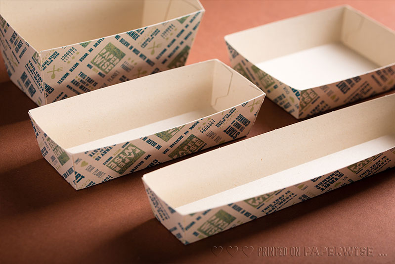 paperwise-packaging-snack-6