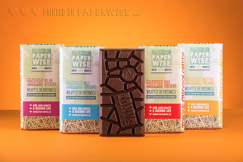paperwise-packaging-wrapping-paper-chocolate-5