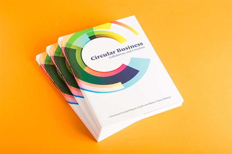 cirular-business-2
