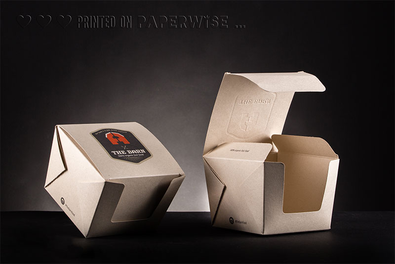 paperwise-packaging-the-barn-food-box-2