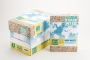Paperwise Packshot_A3papier80grams