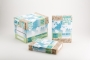 Paperwise Packshot_Overview-75